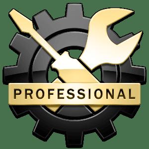 صيانة الويندوز وإصلاح الاخطاء