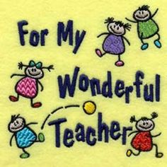 Teachers Day HD images 32