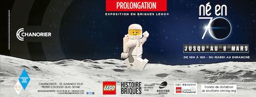 Expo-Lego-idées-sorties-vacances-hiver-paris-a-l-ouest