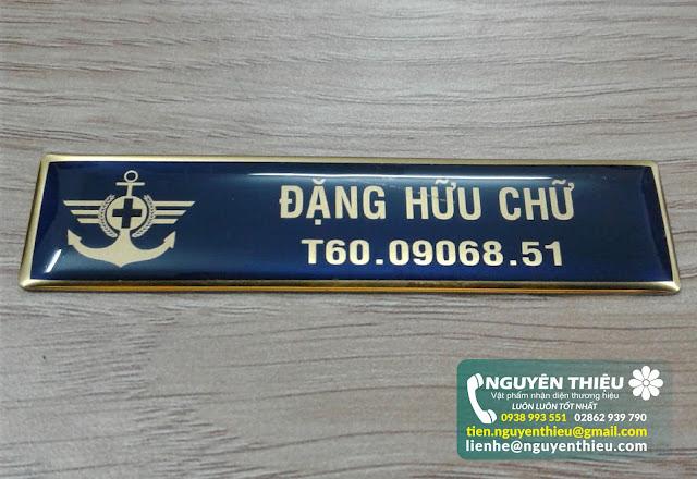 Xuong san xuat bang ten nhan vien chat luong san xuat bang ten nhan vien gia re san xuat bang ten