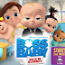 Boss Baby Matching Pairs - HTML5 Game