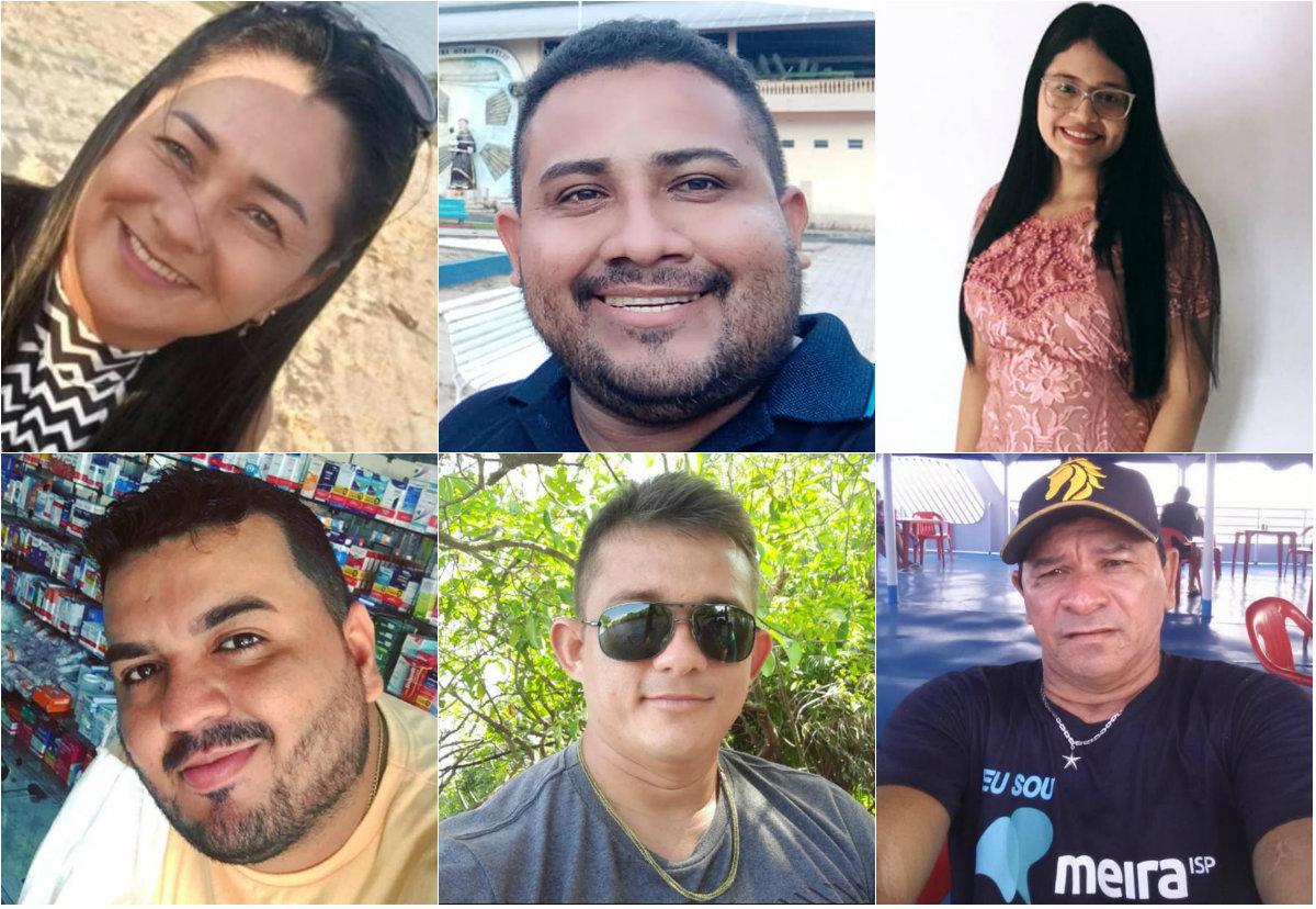 Saiba quem são os nomeados para o 1º e 2º escalão do governo Paulo Carvalho, de Faro