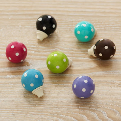 Creative Drawer Knobs and Cool Drawer Pulls (15) 3