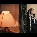 Lirik Lagu Muhasabah Cinta - Mira Putri