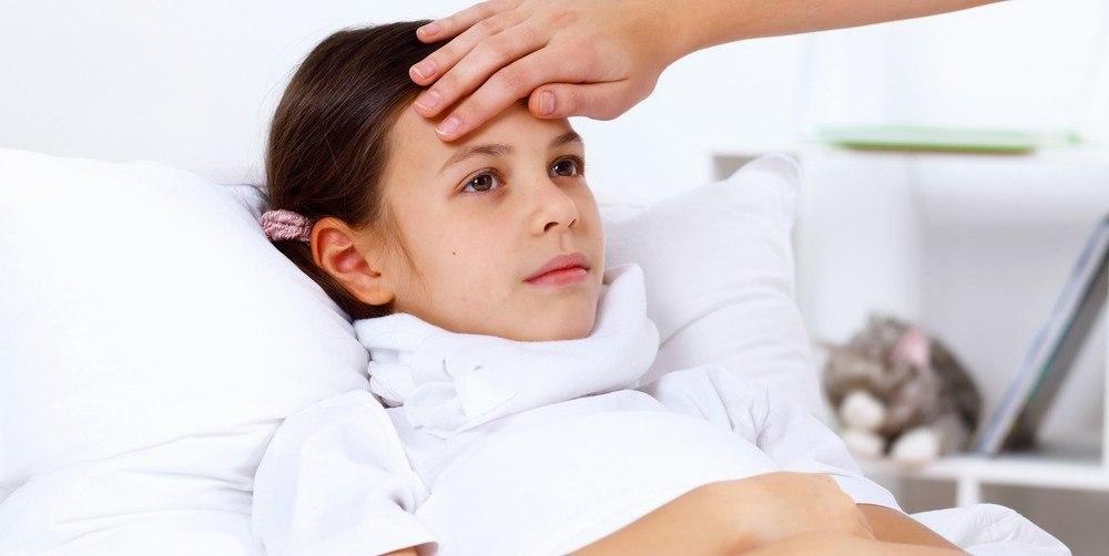 bagaimana cara mengatasi alergi pada anak