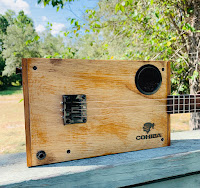 cigar box guitar, cbg, cigar box guitars for sale, handmade guitars