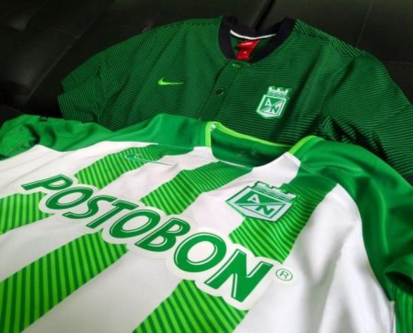 Comprar equipacion de futbol baratas 2019  Camiseta Atlético ... b23b04e279438