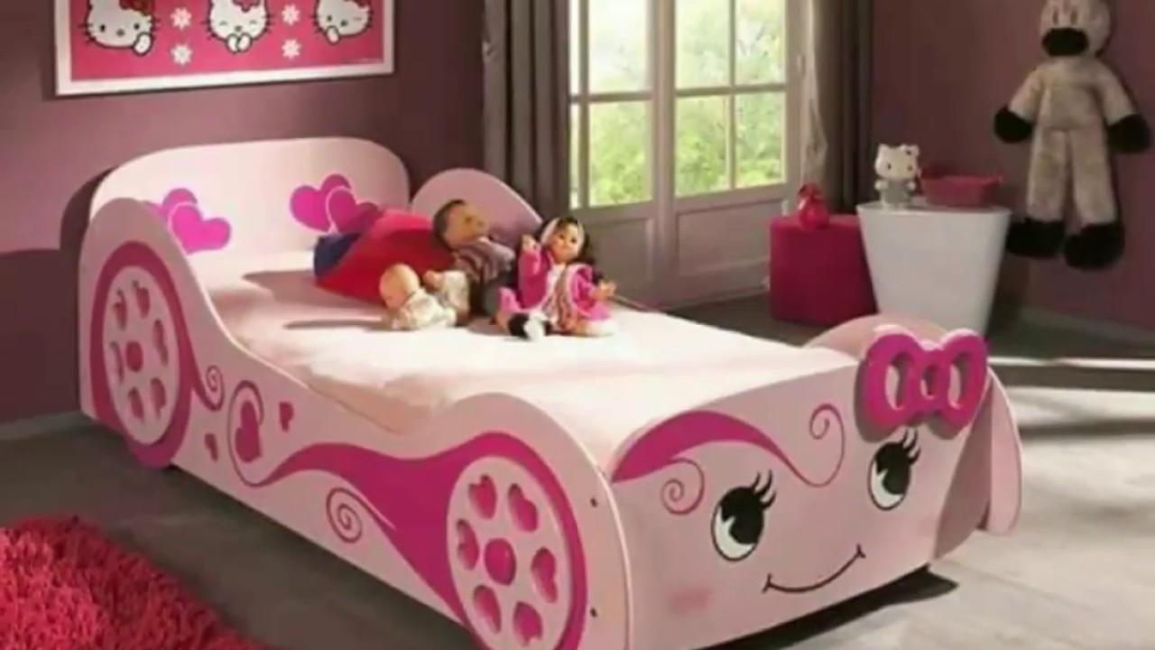 8b1665611 والديكورات الجميلة التي تناسب غرف نوم الاطفال نتمنى ان تنال اعجابكم مدونة  أسد