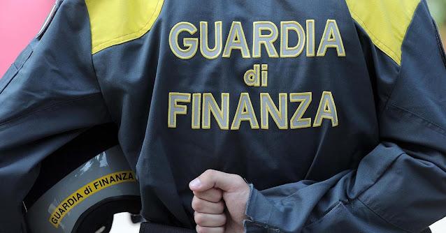 Arrestata professionista foggiana per illeciti contabili e annessi rimborsi ad una società sottoposta a sequestro antimafia