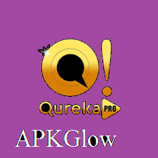 Qureka Pro APK Latest v1.0.0.51 Download Free For Android