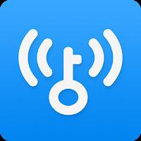 Aplikasi WiFi Master Key 4.1.57 Apk