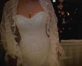 breien voor de bruid,breien voor bruid.