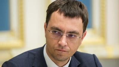 Омелян звинуватив Польщу в порушенні Угоди про асоціацію