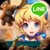 Download Line Let's Get Rich Jepang v1.7.0 terbaru Line Let's Get Rich dengan server jepang game yang sangat seru sekali dan banyak sekali di mainkan dari semua kalangan