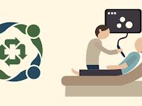 Cara Bayar Tagihan BPJS Kesehatan
