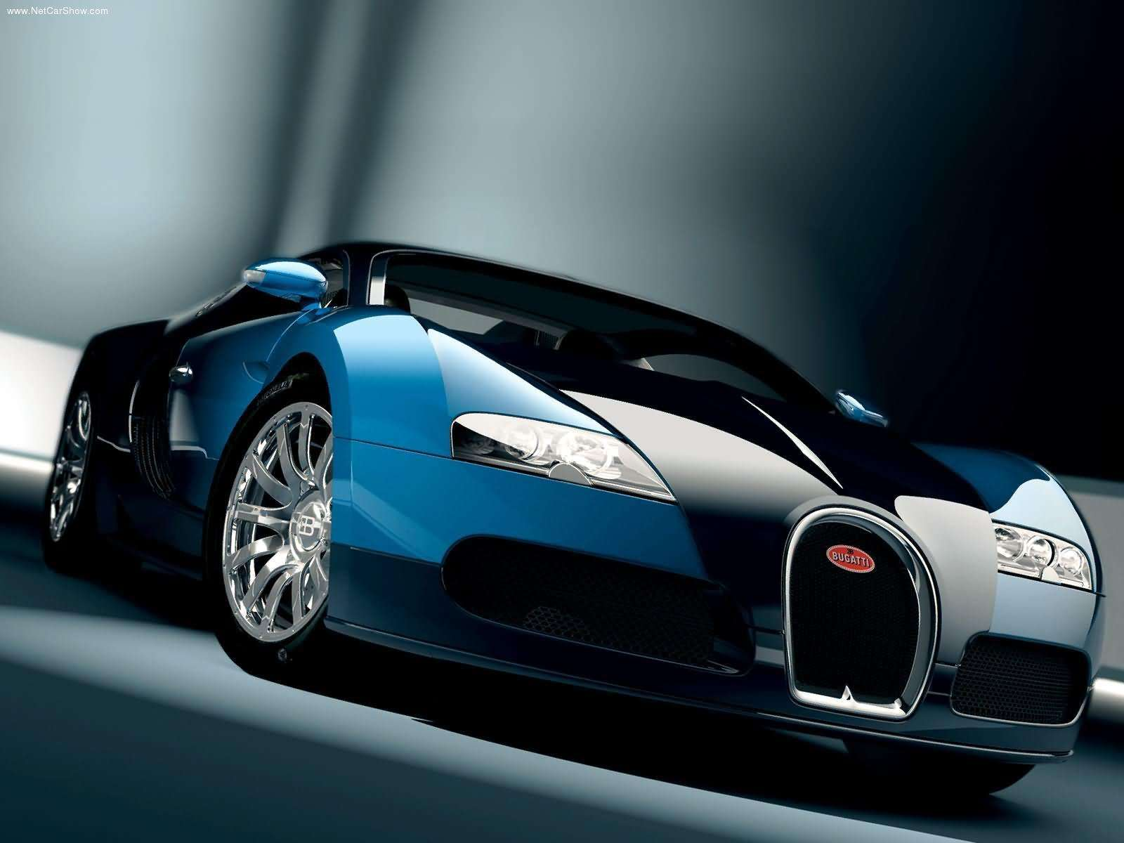 Bugatti Veyron Car Wallpapers Hd All Hd Wallpapers