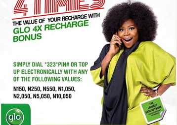 why-glo-4x-recharge-offer-is-no-longer-suitable-for-you