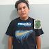 Última integrante da família do mel é presa pela polícia civil de Tobias Barreto