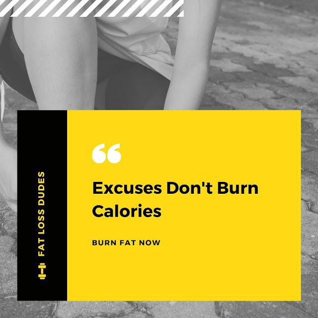 23 extreme weight loss motivation quotes to motivate yourself like a (fire!)