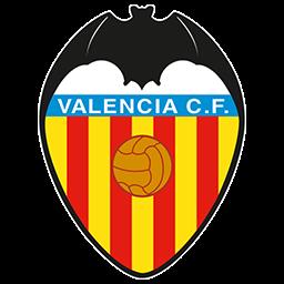 [Imagen: Valencia%2BCF256x.png]
