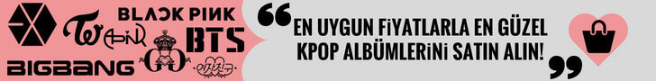 kpop-album-ad