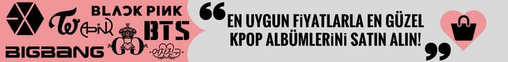 kpop-album-ad