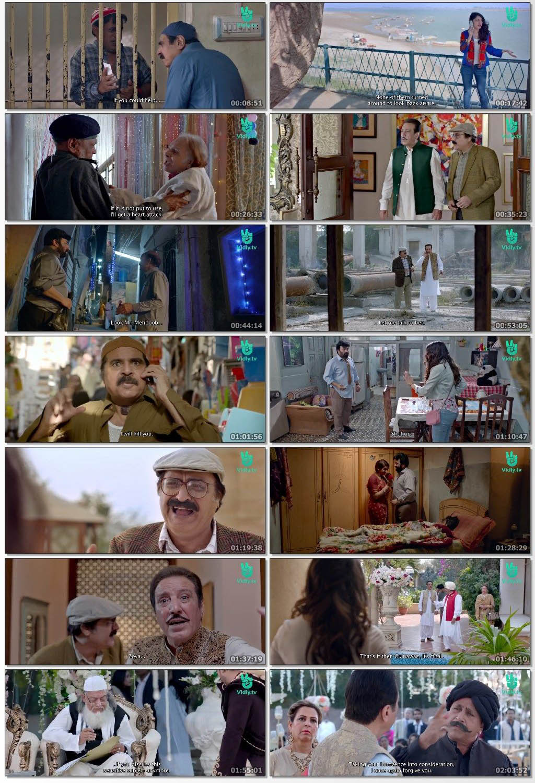wrong no 2 full movie pakistani hd watch online