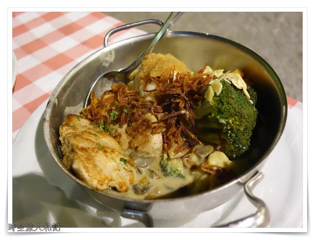 慕尼黑美食 15
