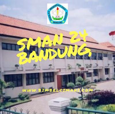 SMAN 24 Bandung