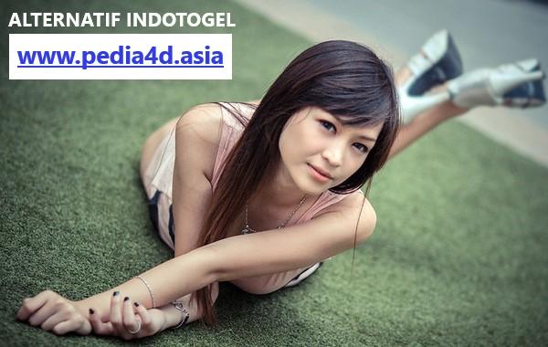Situs Alternatif Indotogel Online