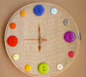 Crafts Using Cd Discs