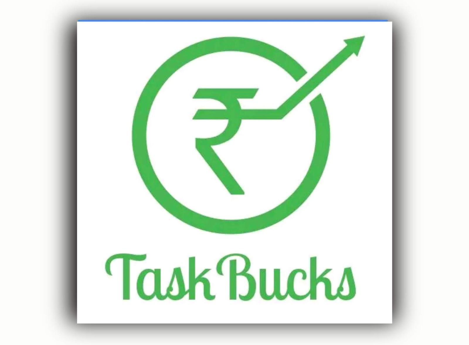 Taskbucks mod apk