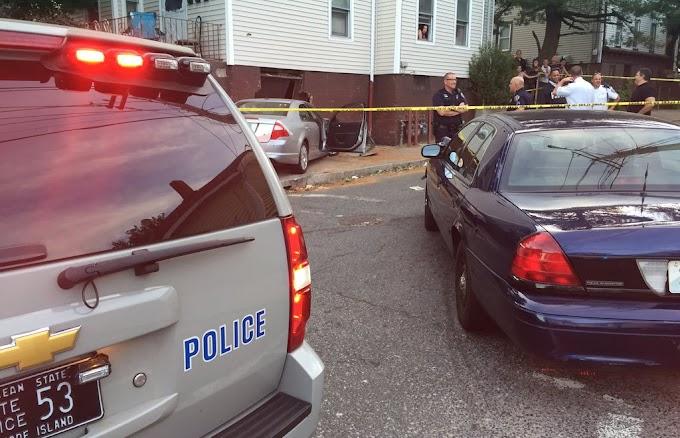 Un dominicano grave tras ser baleado varias veces en  complejo de viviendas en Providence