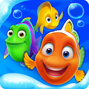 fishdom-deep-dive-apk