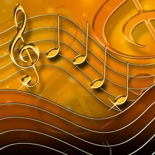 Orecchio musicale affettivo