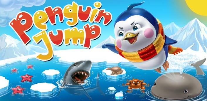 download game apk ninja saga