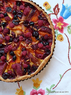 https://salzkorn.blogspot.com/2012/07/tarte-multi-fruits-rustique-variables.html