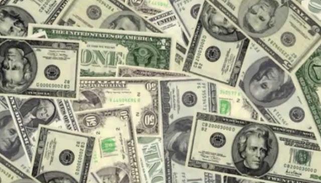 Kelebihan dan Kekurangan hosting gratis vs berbayar