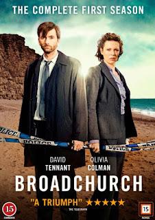 https://www.filmweb.pl/serial/Broadchurch-2013-662945