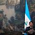 """Canciller dice que Nicaragua continua con seguridad venciendo todas """"las pandemias"""""""
