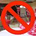 "Pide Salud de Tamaulipas evitar reuniones con motivo de ""San Valentín"""