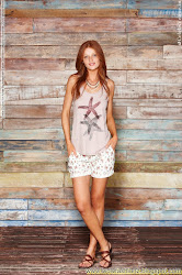 american eagle trends designers unknown
