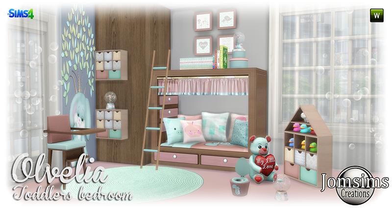 My Sims 4 Blog   Blogger