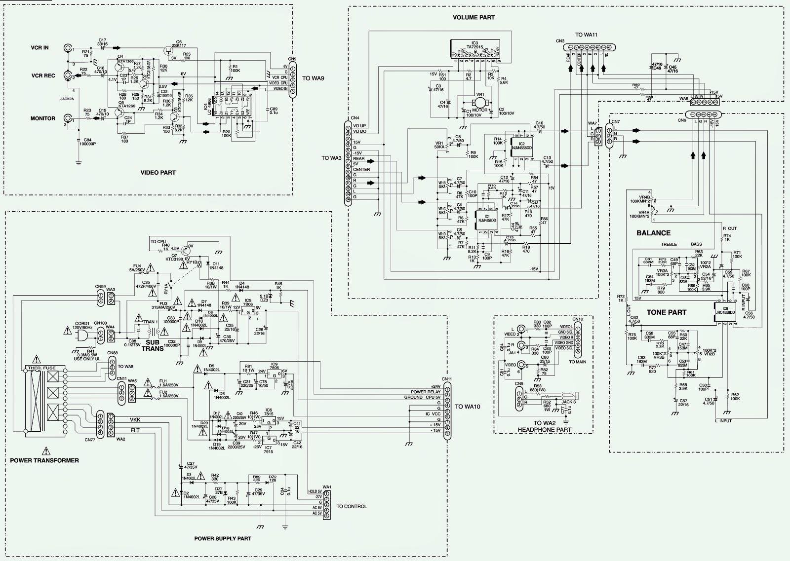 Jeep Jk Sub Wiring Diagram For Relay Spotlights Wrangler Subwoofer Imageresizertool Com