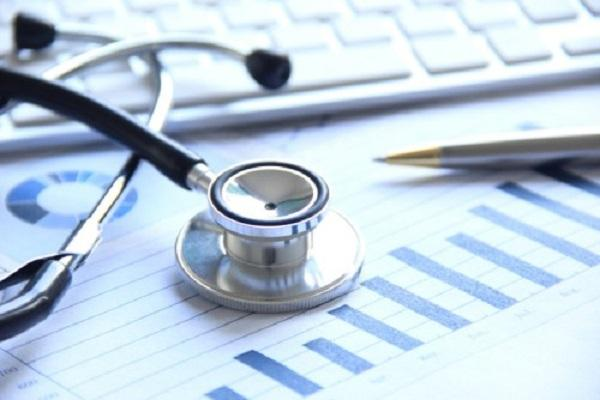There may be a big change in the private health insurance market: Adna, Pacific Prime, SAB