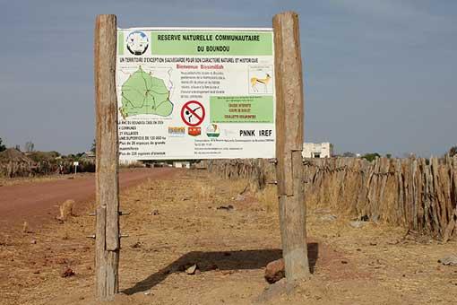 LA RESERVE NATURELLE COMMUNAUTAIRE DE BOUNDOU : Parc, animaux, visite, tourisme, sauvage, oiseaux, LEUKSENEGAL, Dakar, Sénégal, Afrique