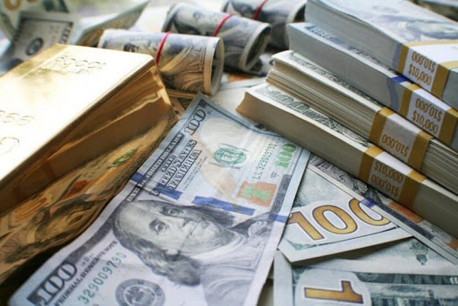 Стоит ли вкладывать 1000 долларов в драгоценные металлы?