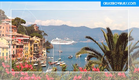 OCEANIA CRUISES ANUNCIA SUS NUEVOS GO-LOCAL TOURS