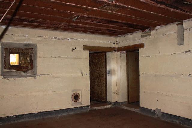 inside L410