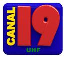 Cinevision Canal 19 en vivo
